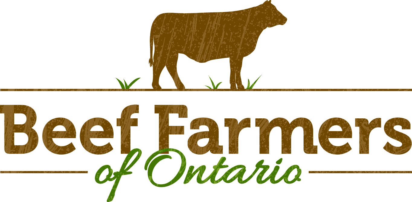 Beef Farmers of Ontario
